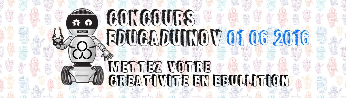 ban_concours